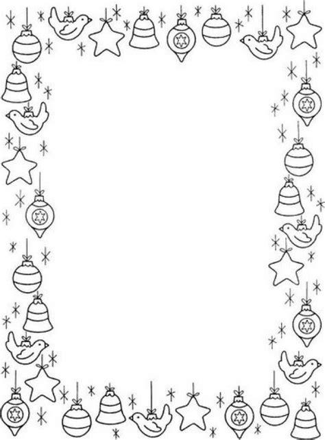 hemosas tarjetas navidenas  pintar  dedicar