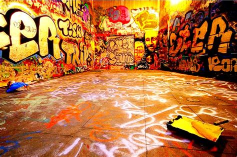 cheap graffiti wallpaper uk hd gallery free swag in graffiti backgrounds download