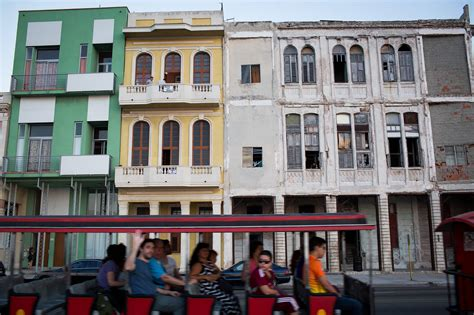 buy house cuba 5 things to know about buying real estate in cuba briefly wsj