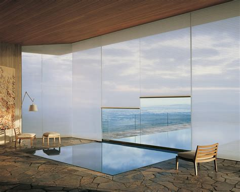 hunter douglas windows of the world hunter douglas