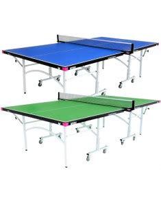 Best Seller Best Seller Ba 114 T Antena Tv Konektor Percabangan Tv 1 A table tennis billiards equipment and arcade for