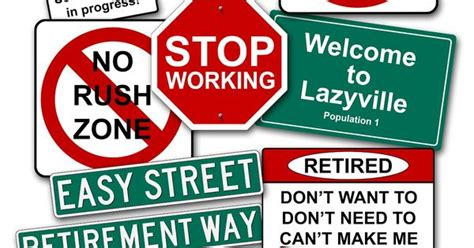 printable retirement road signs paper perfection retirement road signs retirement