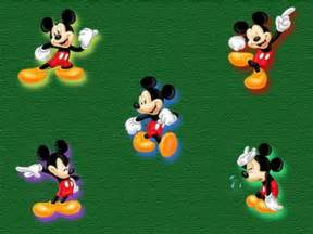 Funny picture clip free mickey mouse wallpaper free mickey mouse