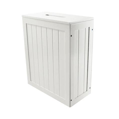 white wooden bathroom storage unit small white shaker wooden bathroom storage unit at