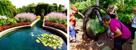 Garden Kaleidoscope Planter by Design Gardens And Great Company Leigh Yawkey