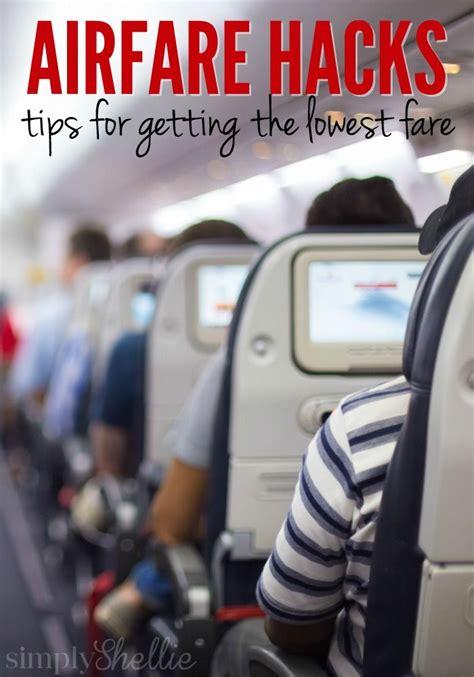 ways  save  airline flights money saving tips travel tips travel airline flights