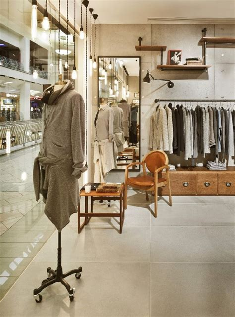how to wear vintage for vintage industrial style 17 best ideas about clothing store displays on clothing store design store design