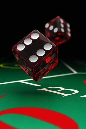 Best Way To Win Money At Craps - greenstan sp z o o craps dice best