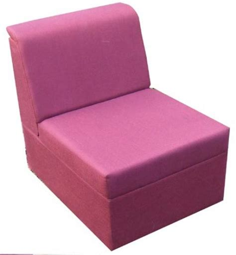 Sofa Foam Price by Office Sofa I1 Plywood With Foam Price Bangladesh Bdstall