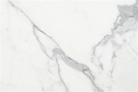 marble granite exporters