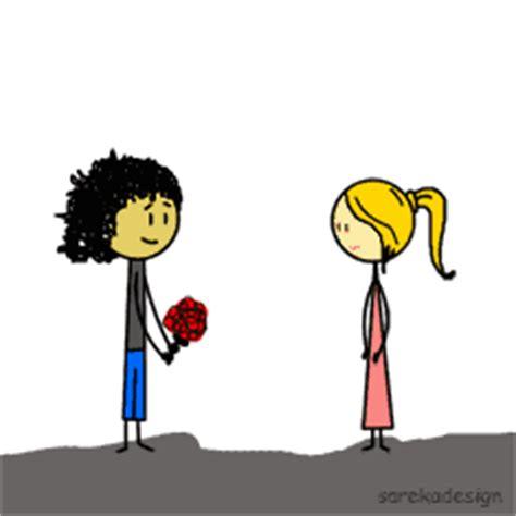 buat gambar bergerak di blogspot gambar animasi lucu gombal deqwan1 blog