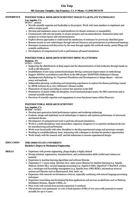 career objective definition data scientist resume objective definition vs subjective