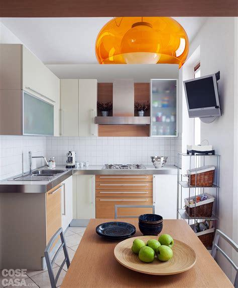 progettazione cucine ikea progettazione cucina ikea 100 images casa