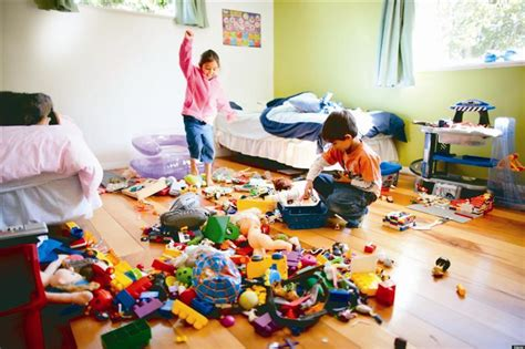 tidy my bedroom ten ways to keep your kids room tidy