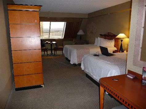 luxor room rates average place stinky casino luxor las vegas pictures tripadvisor