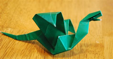 Medium Origami - epic origami the medium