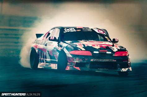 custom nissan skyline drift nissan r33 rudskogen motorsenter skyline custom tuning