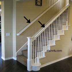 banister railing code 17 best ideas about handrail code on pinterest stair