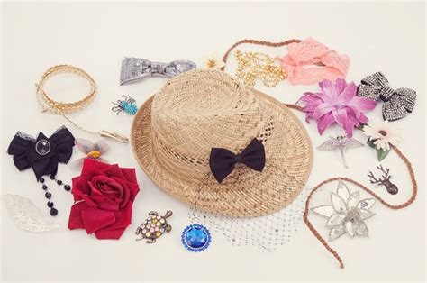 hat decorating ideas summer crafts summer straw hat decorations makeover