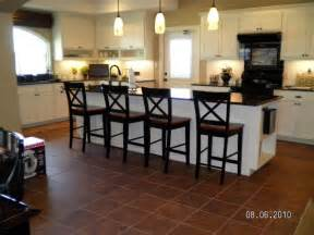 chairs for kitchen island woodworking diy project free stools