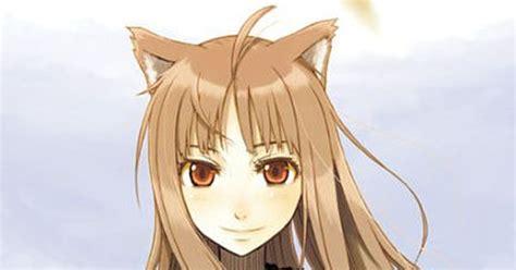 anime baki sub indo 4 spice and wolf season 2 episode 4 dub bertylrock