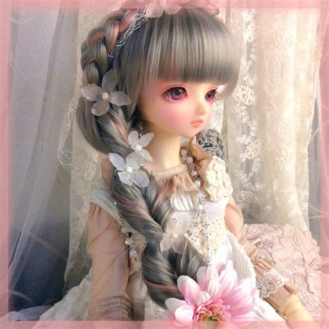 jointed doll resin 13961 best images about resin jointed dolls on