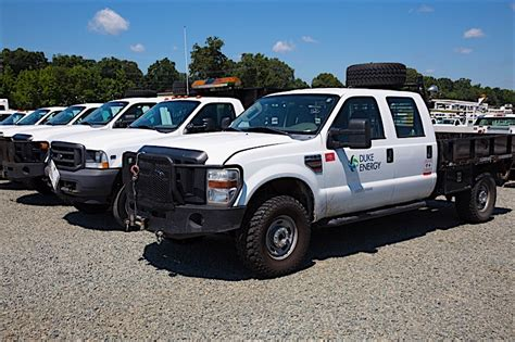 used bed for sale used flatbed trucks open to the jj auctioneers