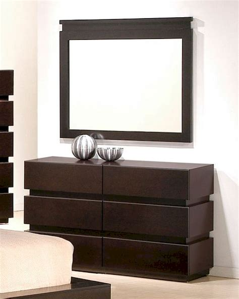 knotch bedroom set j m dresser mirror knotch jm sku1754426drm
