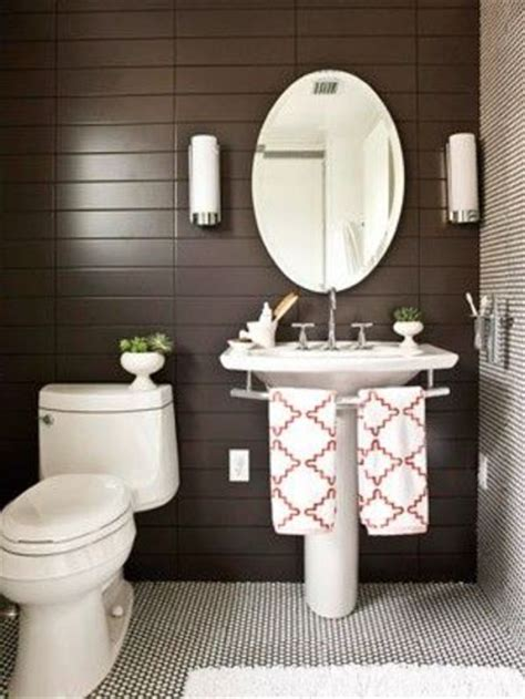 where to install towel bar in bathroom towel bar under the sink bath ideas juxtapost