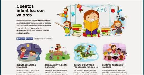 cuentos cortos no infantiles bibliojos 233 calder 243 n mil cuentos infantiles