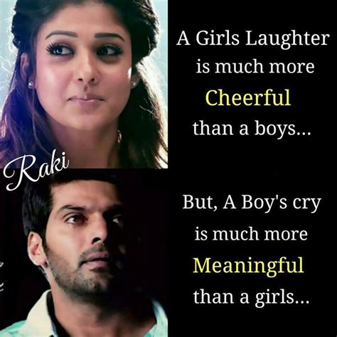 raja rani film dialogues archives page 3 of 4 facebook image share tamil movie raja rani love dialogues quotes 4 profile