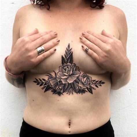 temporary tattoo blog tattooforaweek the largest