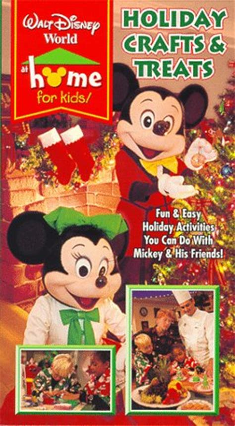 walt disney world at home for crafts and