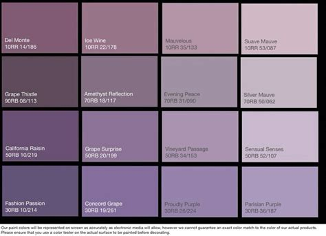 lilac color code lilac paint search my home decor