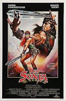 film barat naruchiha red sonja 1985 bluray subtitle indonesia naruchiha