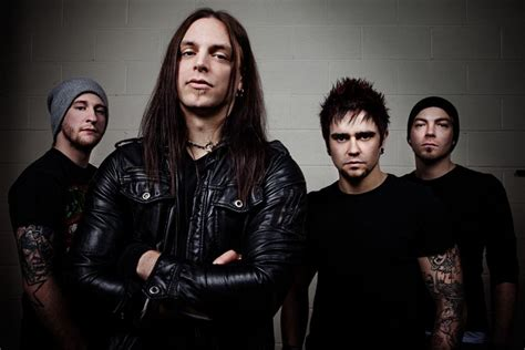 bullet for my road to nowhere cifra club road to nowhere bullet for my