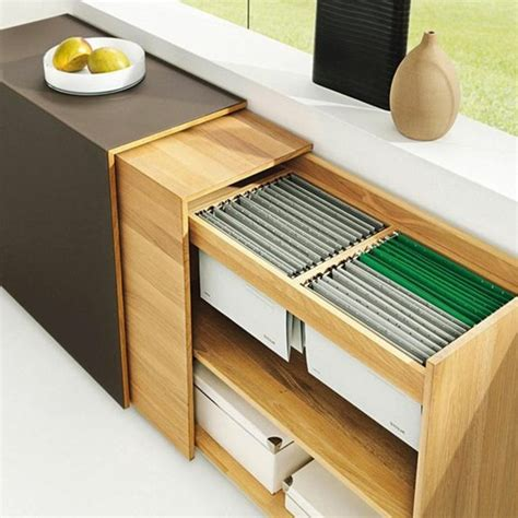 Superbe Table De Cuisine Pliante Conforama #7: 0-console-extensible-ikea-tables-basses-gigognes-en-bois-table-pres-de-la-fen%C3%AAtre.jpg