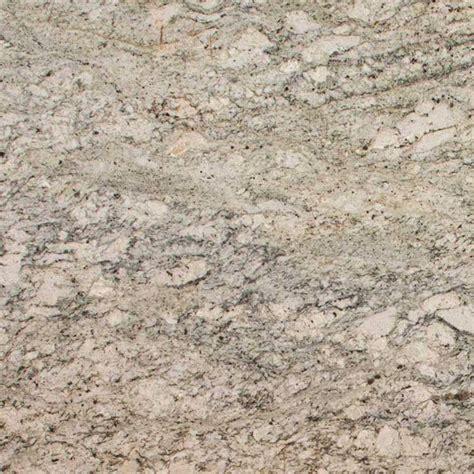 Countertop Slabs by Rainbow Granite Granite Countertops Granite Slabs