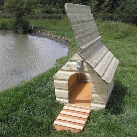 duck houses puddleduck duck house waterfowl houses poultry housing