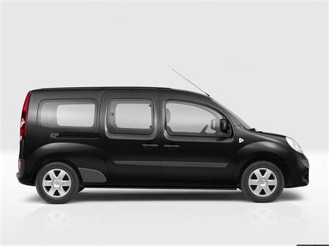 renault grand kangoo  seat van price