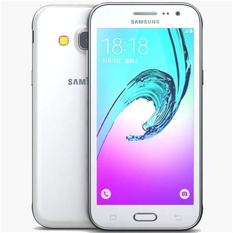 Hp Samsung J3 4g samsung galaxy j3 j320f 4g 8gb