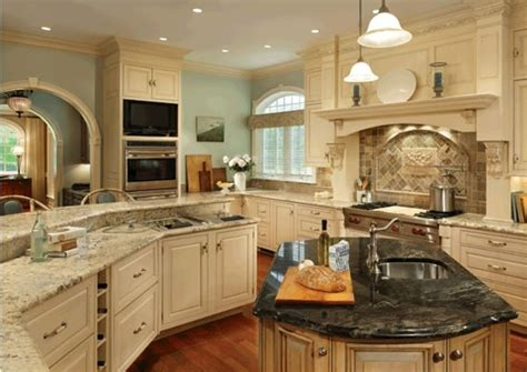 14 Best Images About Sugarbridge Kitchen And Bath On Kitchen Design Philadelphia