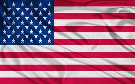 wallpaper iphone 5 estados unidos bandera de los estados unidos fondos de pantalla bandera
