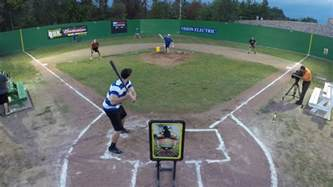 Backyard Wiffle Ball Game Wiffle Ball Is Not Just Child S Play Anymore Nbc News