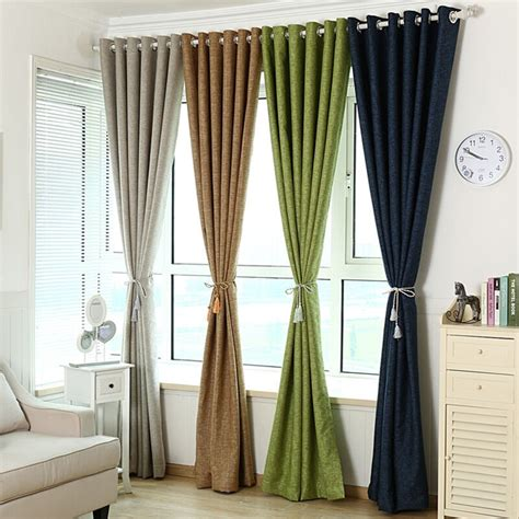 church curtains and drapes elegant design church curtains decoration buy church