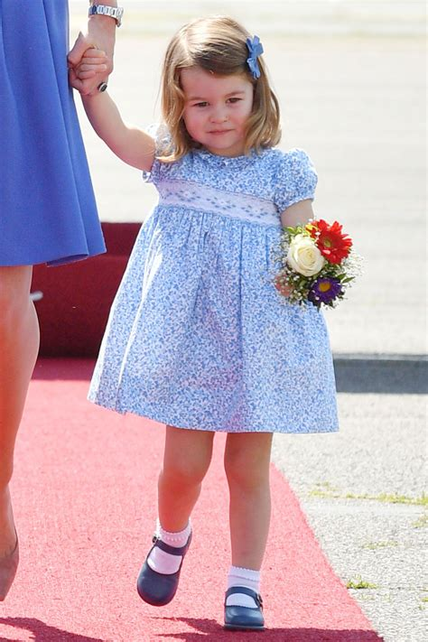 princess charlotte princess charlotte s future children won t inherit royal
