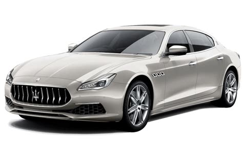 how petrol cars work 2011 maserati quattroporte navigation system maserati quattroporte diesel price features car specifications