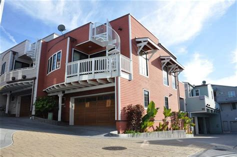 Avila Beach Vacation Rental 353 1st Street Avila Beach Ca Avila House Rental
