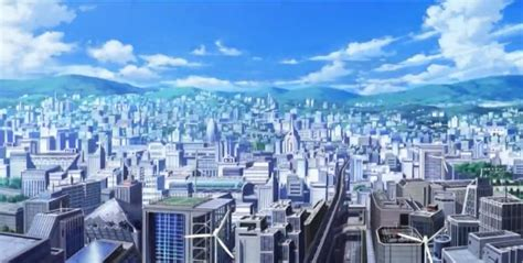 Search By Name And City Academy City Toaru Majutsu No Index Wiki Fandom Powered By Wikia