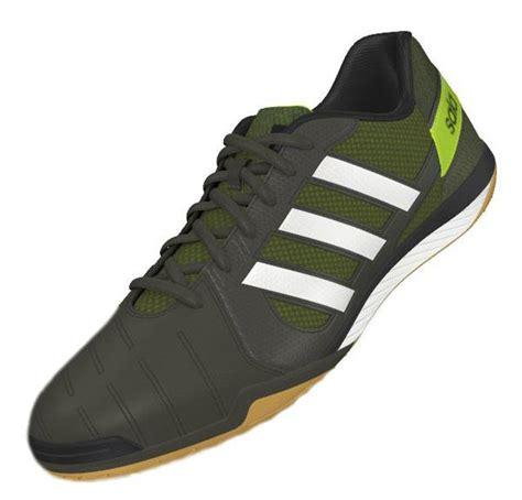 adidas freefootball top sala adidas freefootball top sala comprar y ofertas en goalinn
